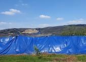 Kết quả thanh tra hai công ty xử lý rác lớn ở TP.HCM