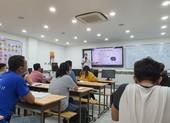 TP.HCM: Ngày 1-3 học viên được học và thi bằng lái trở lại