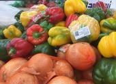 Những thực phẩm nên ăn sống tốt hơn khi nấu chín