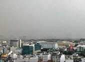 Lượng mưa tăng ở các tỉnh Nam bộ