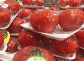 4 loại thực phẩm có thể làm trầm trọng thêm bệnh viêm xoang