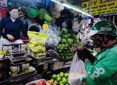 Áp dụng công nghệ để đẩy mạnh tiêu thụ nông sản Việt