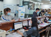 Từ 1-10: 13 triệu NLĐ được hỗ trợ từ quỹ bảo hiểm thất nghiệp