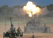 Mỹ có thể bán thêm lô vũ khí 750 triệu USD cho Đài Loan