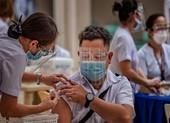 Philippines dịch nặng, ông Duterte doạ bỏ tù ai không tiêm vaccine