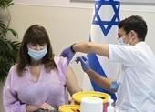 80.000 liều vaccine của Pfizer bị Israel 'vứt sọt rác' vì quá hạn