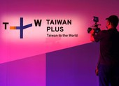 Đài Loan ra mắt nền tảng truyền thông tiếng Anh mới nhằm đối phó Trung Quốc