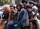 Taliban nói sẽ khôi phục các hình thức hành quyết và trừng phạt gây tranh cãi