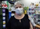 Giới chuyên gia tranh cãi về kế hoạch tiêm mũi vaccine COVID-19 thứ 3 của Mỹ