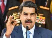 Liên Hợp Quốc: Giới chức Venezuela 'phạm tội chống nhân loại'