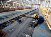 Mỹ chính thức áp thuế khủng 456% lên thép Việt Nam