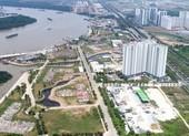 Novaland cầu cứu Bộ Xây dựng vì dự án 'giậm chân tại chỗ'