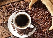 Cà phê Việt Nam bất ngờ được người Đức tiêu thụ nhiều nhất
