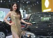 Ô tô Indonesia hưởng thuế 0% ồ ạt đổ về Việt Nam