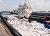 Việt Nam có thể 'soán ngôi vương' xuất khẩu gạo của Thái Lan