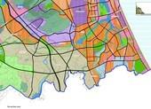 Quy hoạch chung Đà Nẵng: thẩm định trực tuyến tận Singapore