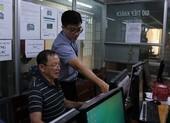 TP.HCM tăng cường dịch vụ trực tuyến để phòng dịch COVID-19