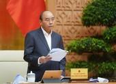 Thủ tướng giải thích rõ về 'cách ly toàn xã hội'