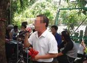 Đề nghị đưa tiếng ồn từ loa kéo karaoke vào Hương ước