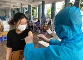 Bộ Y tế đồng ý cho TP.HCM sử dụng 1 triệu liều vaccine Vero Cell