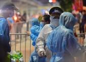 Bộ Y tế đề nghị khẩn trương tiêm vaccine cho phụ nữ mang thai
