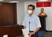 Vì sao TP.HCM đề nghị Thủ tướng cho áp dụng qui định riêng để mở cửa?