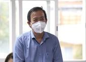 TP.HCM đang điều tra về thông tin thuốc Molnupiravir bán ở thị trường 'chợ đen'