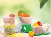 Hàn Quốc cấm nhập khẩu sản phẩm hộp làm từ nhựa PET