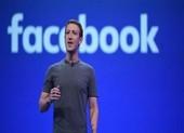 Facebook có động thái ra sao trước làn sóng tẩy chay?