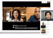 Google Meet chính thức miễn phí cho toàn bộ người dùng