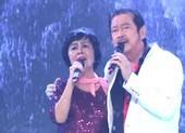 Có một ca sĩ, NSƯT Chánh Tín viết và hát lời Việt 'Tuyết rơi'