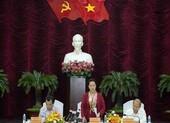 Bán đấu giá sân bay Cam Ranh đầu tư sân bay Phan Thiết