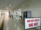 Bộ Y tế: Nhiều người từ Trung Quốc về VN chưa được cách ly