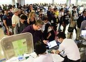 COVID-19: TP.HCM chủ động kịch bản 17.000 người nhập cảnh