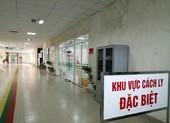 6 ca nhiễm COVID-19 mới, Bình Thuận điều trị khỏi 6 người