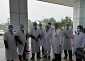 Không có ca nhiễm mới, Việt Nam chữa khỏi thêm 2 người