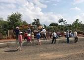 Gia Lai: Nhiều sai phạm trong hỗ trợ, đền bù đất ở Chư Sê