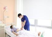 Đau bụng 10 ngày, đi bệnh viện phải cắt một đoạn ruột
