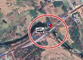 Làm rõ người cầm lái vụ tai nạn thảm khốc ở Bình Thuận