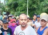 Công an Bình Thuận, Đồng Nai truy đuổi gần 100 km kẻ trộm ô tô