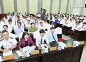 Bình Thuận: Miễn nhiệm 2 ủy viên UBND tỉnh