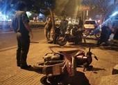 1 người tử vong gần xe máy trên đường Phạm Văn Đồng