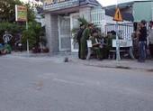 Bình Thuận: 1 người đàn ông chết bất thường