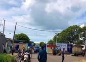 Bình Thuận: Phong tỏa cảng cá và một số khu vực ở thành phố Phan Thiết
