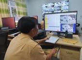 Bà Rịa- Vũng Tàu: Xử phạt giao thông qua camera giám sát trên QL51 từ 15-10