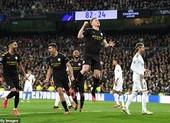Nóng: Man City chính thức thoát án cấm dự Champions League