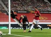 MU ngược dòng hạ LASK, Inter Milan thắng nhẹ Getafe