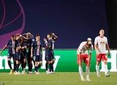 Di Maria rực sáng, PSG lần đầu vào chung kết Champions League