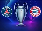 Bayern Munich - PSG: Cuộc chiến 'ăn ba' lịch sử