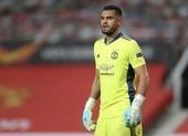 Chelsea tìm cách ký hợp đồng với ngôi sao của MU